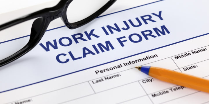 Can You Still File Injury Claims During a Pandemic?